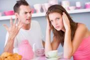 hôn nhân gia đình, kết hôn 3 tháng, chồng hay ghen, chán nản, băn khoăn, kiểm soát, mệt mỏi