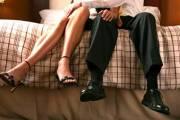 người yêu cũ, chia tay, ngủ qua đêm, quan hệ tình dục, cửa sổ tình yêu