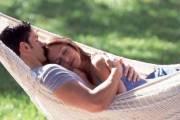 tình yêu, cửa sổ tình yêu, tình cảm, tin tưởng, hôn nhân, khoảng cách, gặp gỡ, gần gũi
