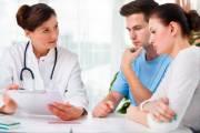 bệnh di truyền, bệnh thalassemia, lo lắng, tư vấn, cửa sổ tình yêu, phương pháp sàng lọc phôi