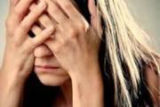 phá thai, tâm linh, hối hận, day dứt, lo sợ, luật nhân quả, báo ứng, trầm cảm sau sinh, cửa sổ tình yêu