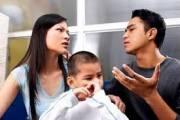 yêu người đã ly hôn, nuôi con riêng, mẹ kế - con chồng, ly hôn, quan hệ gia đình, lo lắng, cửa sổ tình yêu