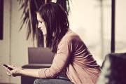 tình yêu, người yêu cũ, nghi ngờ, bất an, lo lắng, tin tưởng, nhắn tin với người cũ, cửa sổ tình yêu