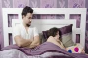 quan hệ, tình dục, thời gian, nguyên nhân, điều trị, không ham muốn