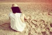cửa sổ tình yêu, facebook, tìm kiếm, tình yêu, tình cảm, niềm tin, suy nghĩ, tan vỡ