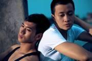 giới tính, đồng tính nam, băn khoăn giới tính, bày tỏ tình cảm, yêu bản thân, định kiến giới, cửa sổ tình yêu