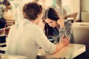 tình yêu tan vỡ, chia tay, phản bội, hết tình cảm, ra mắt gia đình, quay lại, cửa sổ tình yêu