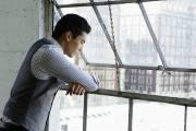 cửa sổ tình yêu, tình yêu, niềm tin, giải quyết vấn đề, tình cảm, xứng đáng, trân trọng, nâng niu