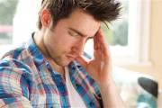 triệu chứng, giai đoạn, hiv, xét nghiệm, chẩn đoán, kết luận