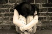 xâm hại tình dục, lo lắng, cưỡng bức, tư vấn, cửa sổ tình yêu, mang thai, hiv, xét nghiệm