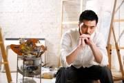 hôn nhân, tìnnh yêu, tha thứ, chấp nhận, buông bỏ, suy nghĩ, hoài nghi, cơ hội, cảm xúc, cảm giác