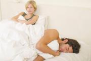 xuất tinh sớm, tình dục, nam giới, bệnh lý, thăm khám, cuasotinhyeu
