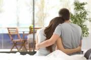 quan hệ tình dục, sức khỏe, sinh sản, tìm hiểu, kiến thức, cuasotinhyeu