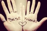 tình bạn, người thứ 3, bán thân, dại dột, tha thứ, trao đổi, giận dỗi, mâu thuẫn, chấp nhận, bỏ qua, quan trọng, ảnh hưởng