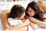 điều trị hiv, arv, lây nhiễm, sống chung, quan hệ không thâm nhập