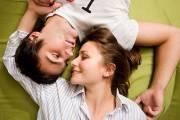 kinh nguyệt, quan hệ, tình dục, có thai, thăm khám, dấu hiệu, cuasotinhyeu