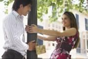 chinh phục bạn gái, làm quen, tỏ tình, lo lắng, trực giác, lựa chọn người yêu, băn khoăn tình cảm, cửa sổ tình yêu