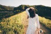 tình yêu tan vỡ, chia tay, nghi ngờ tình cảm, lợi dụng tình yêu, nhu cầu tình dục, giận hờn, cửa sổ tình yêu