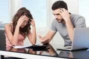 băn khoăn trước kết hôn, phân vân, hạnh phúc, lo lắng, nợ nần, bạn trai ăn chơi, cửa sổ tình yêu