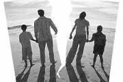 hôn nhân, ly hôn, rạn nứt, tan vỡ, hạnh phúc, ly hôn đơn phương, tìm hiểu, nguyên nhân, lý do