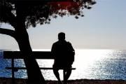 ngoại tình, có mối quan hệ bên ngoài, quên, chấp nhận, nỗi đau, tổn thương, mệt mỏi, hi vọng, nuối tiếc, quá khức, tìm về