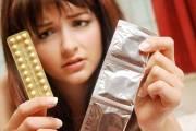 tránh thai, sau sinh, cho con bú vô kinh, thụ thai, phòng tránh, cuasotinhyeu