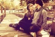 tình yêu, cửa sổ tình yêu, tình cảm, cảm xúc, hạnh phúc, quan điểm, quan tâm, thấu hiểu, san sẻ