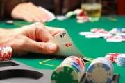 hôn nhân, ham chơi, ý chí phấn đấu, cờ bạc, cá độ bóng đá, nợ nần, chơi bời, cửa sổ tình yêu