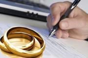 hôn nhân rạn nứt, mâu thuẫn vợ chồng, vợ chồng xa nhau, ly hôn, thương con, không hợp tác, cửa sổ tình yêu