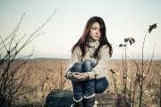 băn khoăn trước kết hôn, người yêu cũ, thiếu niềm tin, đa nghi, tưởng tượng, nghi ngờ, cửa sổ tình yêu