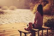 yêu, cãi nhau, bắt cóc, nhõng nhéo, nghiêm túc, tình cảm, chân thành, chín chắn, cửa sổ tình yêu