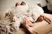 hôn nhân gia đình, quan hệ tình dục trước hôn nhân, người yêu cũ, quá khứ, trinh tiết, trong trắng, lừa dối, tư tưởng
