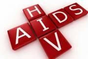 hiv, lây nhiễm, bông tai, bệnh xã hội, cuasotinhyeu