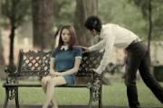 Bạn gái, chinh phục, tình yêu, bạn gái chạy mất, tấn công, mãnh liệt, Nguyễn Thị Mùi, cua so tinh yeu