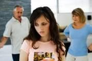 Thuyết phục bố mẹ cho cưới , thuyết phục bố mẹ, cưới người yêu, hơn 10 tuổi, CGTL Đinh Đoàn, cua so tinh yeu