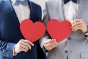 giới tính, đồng tính, đồng tính nam, gay, cửa sổ tình yêu, băn khoăn, công khai