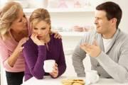 hôn nhân gia đình, chuyện gia đình, mẹ chồng nàng dâu, mâu thuần gia đình, ly hôn, mâu thuẫn, cửa sổ tình yêu