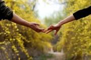 tình yêu, tình cảm, chia tay, gia đình ngăn cản, tiếp tục, níu kéo, cửa sổ tình yêu