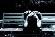 tình cảm, quan tâm, từ bỏ, tiếp tục, lo lắng, nghiêm túc, cửa sổ tình yêu