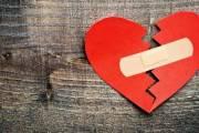 từ chối, đại học, học hành, nhắn tin, tình ca, cửa sổ tình yêu