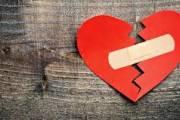 Không muốn, bạn gái, tổn thương, trái tim, chót yêu, chị lớn hơn tuổi, CGTL Đinh Đoàn, cua so tinh yeu