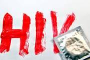 quan hệ với gái mại dâm, hiv, mề đay, mụn li ti dương vật, cuasotinhyeu