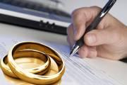 hôn nhân gia đình, lo lắng, quan tâm, tình cảm, ly hôn, cửa sổ tình yêu