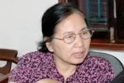 Mãi không lấy, được vợ, sau tai nạn, mắt kém, ế, không tìm được vợ, CGTL Nguyễn Thị Mùi, cua so tinh yeu