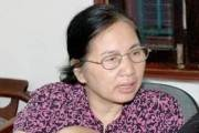 Bạn gái, đã hơn, 10 tuổi, còn hay ghen, ghen tuông, quan hệ trước hôn nhân, CGTL Nguyễn Thị Mùi, cua so tinh yeu