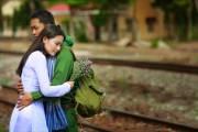 tình yêu, lựa chọn, chia tay, nghĩa vụ, nhắn tin, quan tâm, chăm sóc, cửa sổ tình yêu