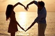 tình yêu, thuyết phục, lời nói, hành động, chứng minh, chăm lo, cửa sổ tình yêu