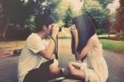 tình yêu, tình cảm, mối quan hệ không rõ ràng, giữ gìn tình yêu, đau khổ, cua so tinh yeu