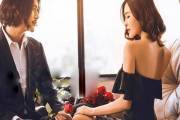 ngoại tình, mâu thuẫn vợ chồng, cái vã, quan điểm, hạnh phúc gia đình, cửa sổ tình yêu