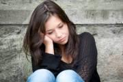 tổn thương, bế tắc, xác định tình cảm, rào cản tình yêu, lựa chọn, dứt khoát, cửa sổ tình yêu